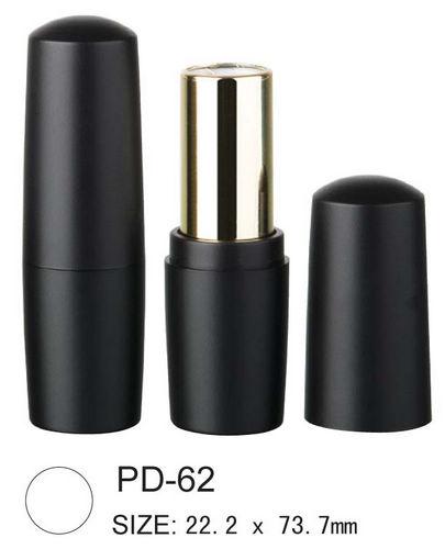 Round Plastic PD-62