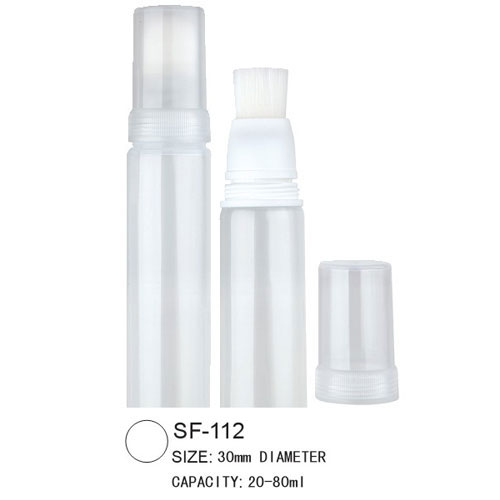 Flexible Tube SF-112