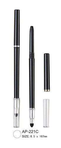 Solid Filler Cosmetic Pen AP-221C