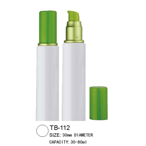 Flexible Tube TB-112