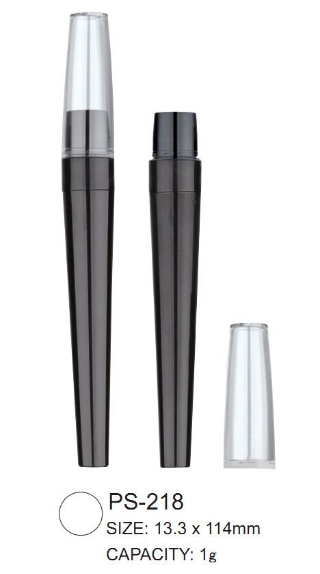 Liquid Filler Cosmetic Pen PS-218