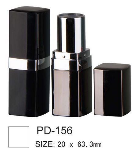 Square Plastic PD-156