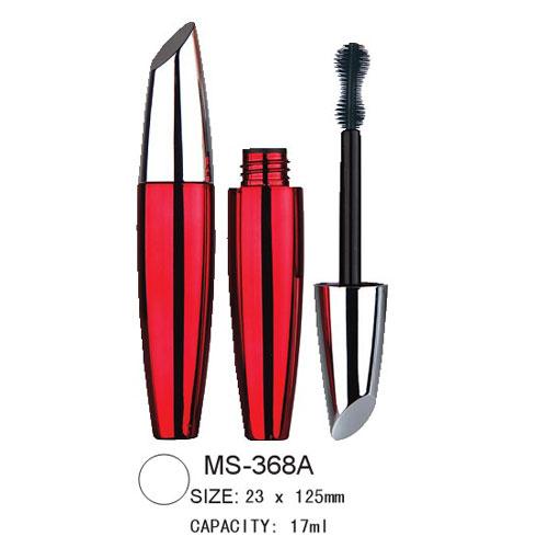 Other Shape Mascara Tube MS-368A