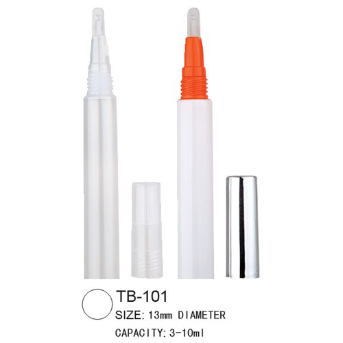Flexible Tube TB-101