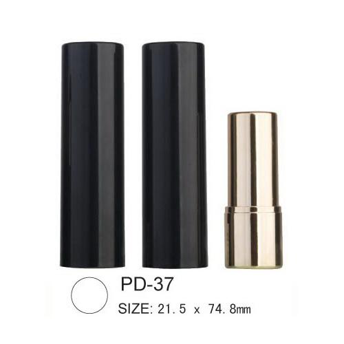 Round Plastic PD-37