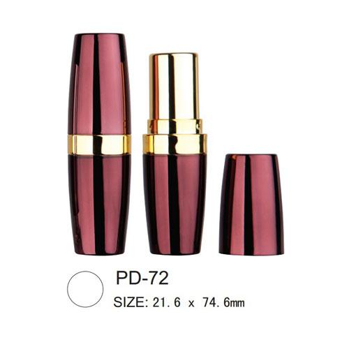 Round PlasticPD-72