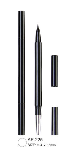 Solid Filler Cosmetic Pen AP-225