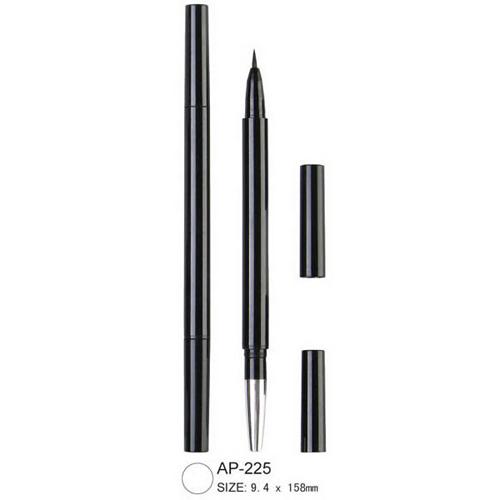 Dual Head Cosmetic Pen AP-225