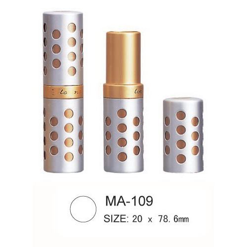 Other Shape Aluminium MA-109