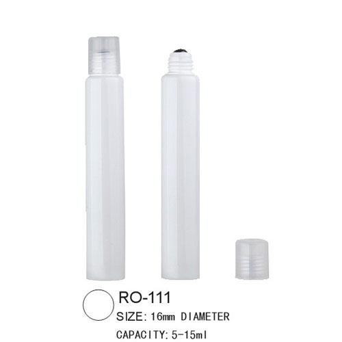 Roll-On Bottle RO-111