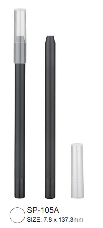 Cap-Off Cosmetic Pen SP-105A