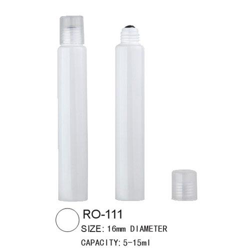 Flexible Tube RO-111