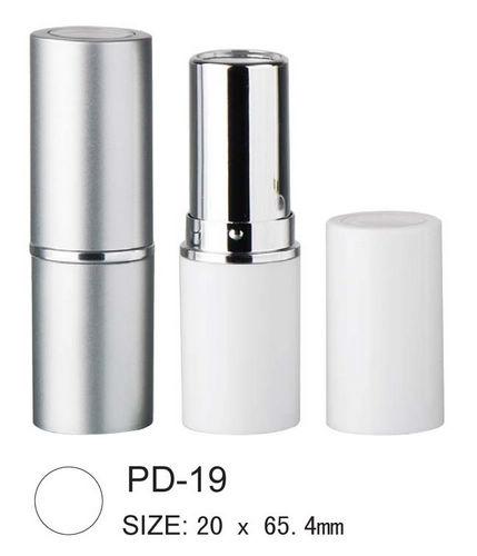 Round Plastic PD-19