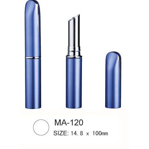 Other Shape Aluminium MA-120