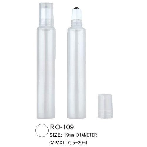 Roll-On Bottle RO-109