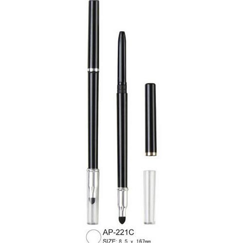 Dual Head Cosmetic Pen AP-221C