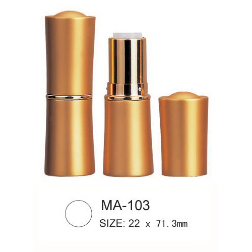 Other Shape Aluminium MA-103