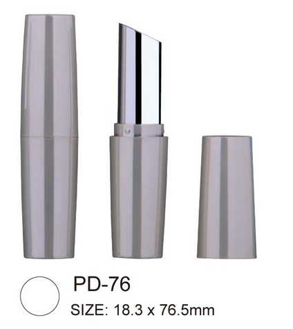 Empty Lipstick tubes PD-76
