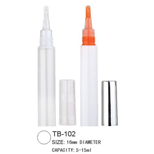Flexible Tube TB-102