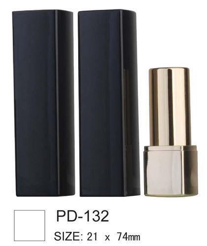 Square Plastic PD-132