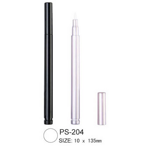 Liquid Filler Cosmetic Pen PS-204