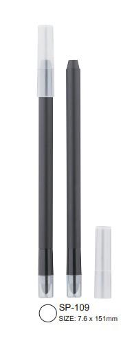 Cap-off Cosmetic Pen SP-109