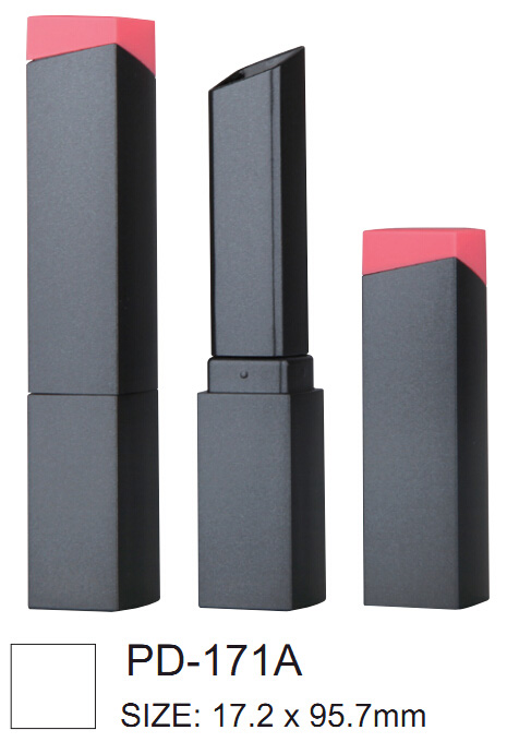 Special Shape Lipstick Tube