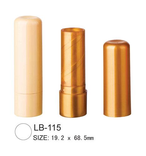 Lip Balm Tube LB-115