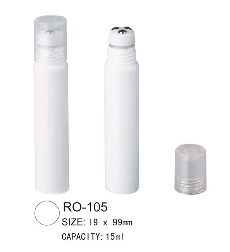 Roll-On Bottle RO-105