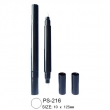 Liquid Filler Cosmetic Pen PS-216