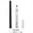 Liquid Filler Cosmetic Pen PS-206