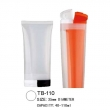 Flexible Tube TB-110