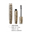 Round Mascara Tube MS-632B