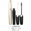 Other Shape Mascara Tube LG-MS-337