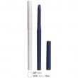 Solid Filler Cosmetic Pen AP-117