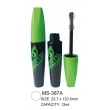 High Quality Aluminium Mascara Bottle
