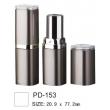 Square Plastic PD-153