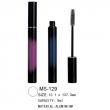 Round Mascara Tube MS-129