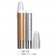 Solid Filler Cosmetic Pen AP-113