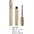 Round Mascara Tube MS-704