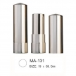 Other Shape Aluminium MA-131