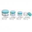 Cosmetic Pot PT-144
