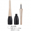 Other Shape Eyeliner Bottle EL-378