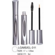 Other Shape Mascara Tube LG-MS-EL-311
