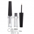 Other Shape Eyeliner Bottle EL-380A