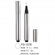 Liquid Filler Cosmetic Pen PS-107B