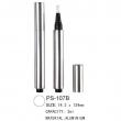Liquid Filler Cosmetic Pen PS-107B