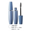 Round Mascara Tube MS-627