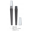 Liquid Filler Cosmetic Pen PS-218