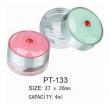 Cosmetic Pot PT-133